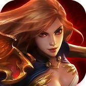 Sword of Chaos - Miecz Chaosu icon