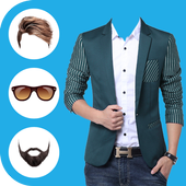 Casual Suits For Men icon