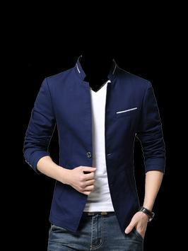 Casual Suit For Men screenshot 10