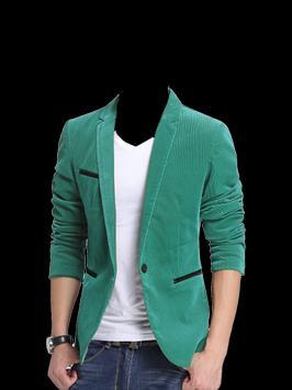 Casual Suit For Men screenshot 11