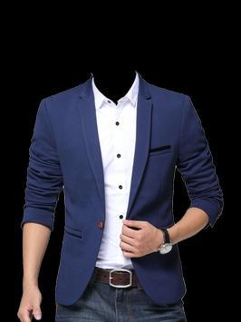 Casual Suit For Men screenshot 5