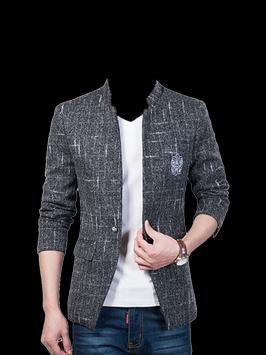 Casual Suit For Men screenshot 6