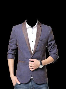 Casual Suit For Men screenshot 7