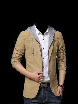 Casual Suit For Men screenshot 8