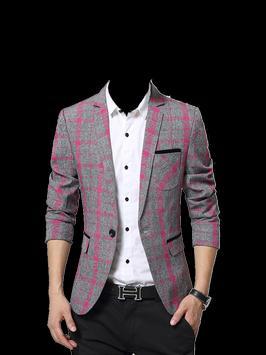 Casual Suit For Men screenshot 9