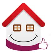 House Plan - Free House Plans icon