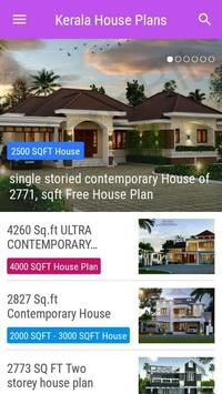 House Plan - Free House Plans poster