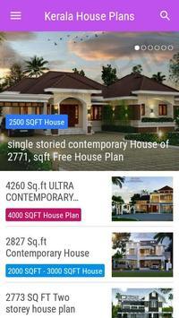 House Plan - Free House Plans screenshot 4