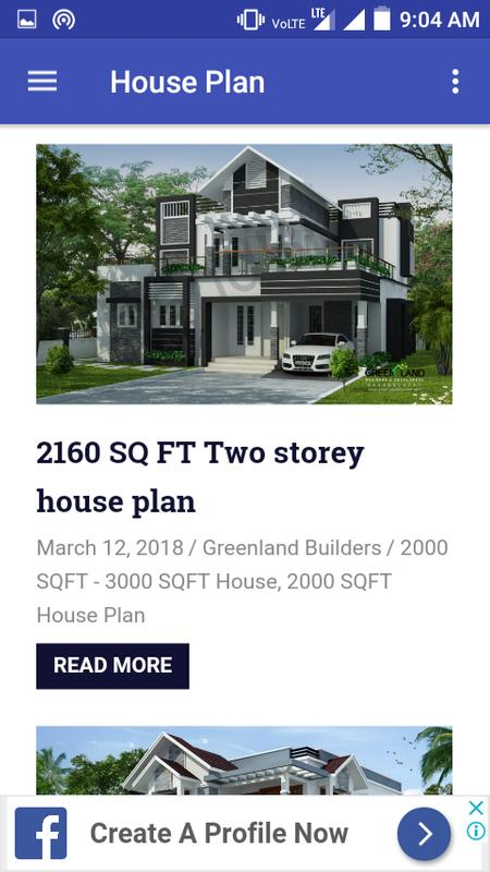 House Plan Free House Plans For Android Apk Download