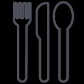 All Seasons Restaurant icon