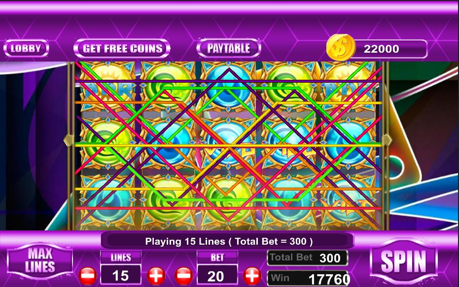 Dragon Spin Slot App For Android Apk Download