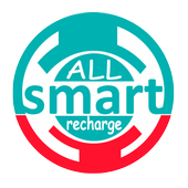 All Smart Recharge App icon