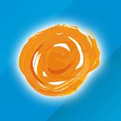 MadaraRider icon