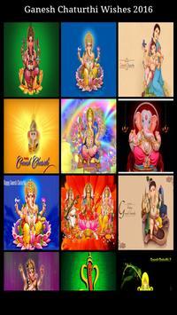 Ganesh Chaturthi Wallpapers poster
