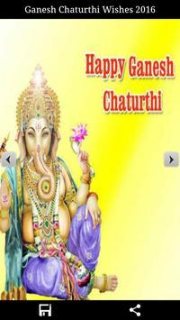 Ganesh Chaturthi Wallpapers apk screenshot