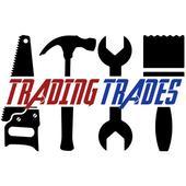 TradingTrades icon
