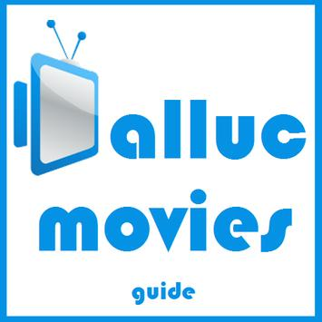 Guide For alluc Movies poster