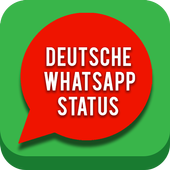 Deutsche Whatsapp Status For Android Apk Download