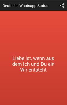 Deutsche Whatsapp Status For Android Apk Download