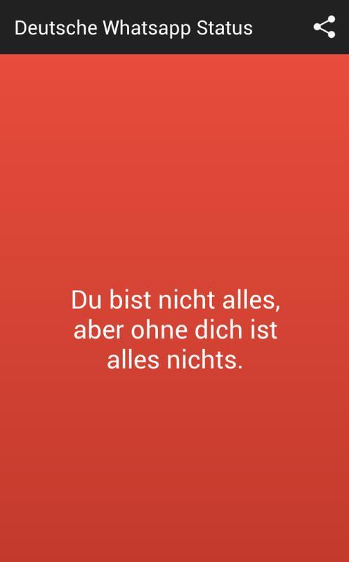 whatsapp free download deutsch