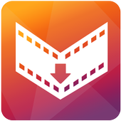 All Video Downloader - AVD icon