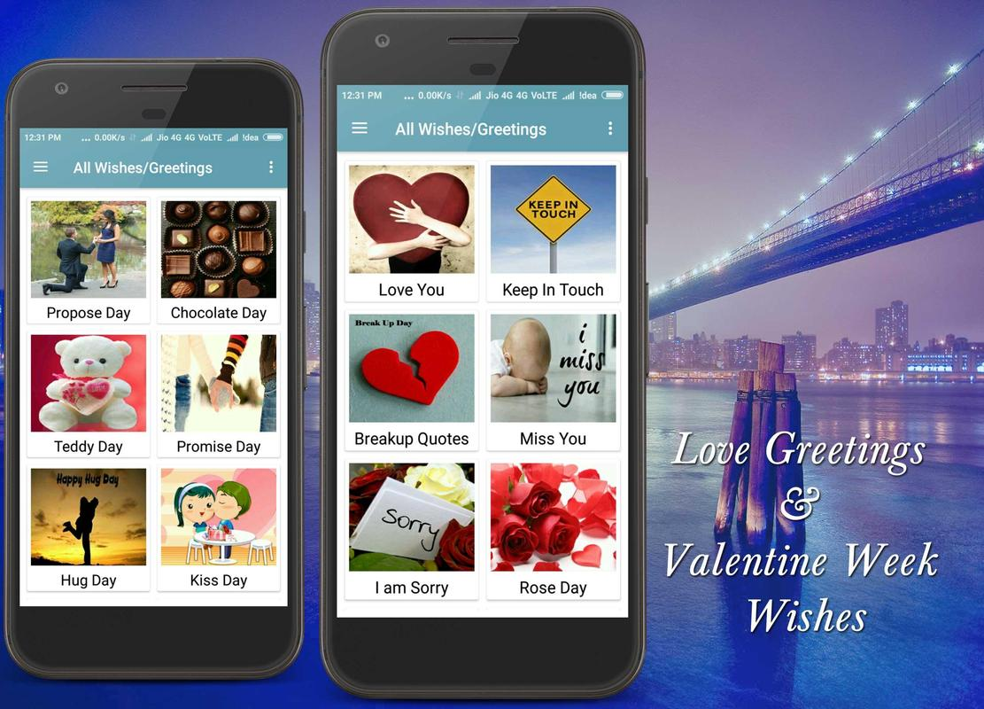 All wishes all greetings all festival wishes apk download free all wishes all greetings all festival wishes apk screenshot m4hsunfo
