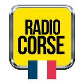 Radio of Corse France Radio FM icon