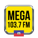 Radio Mega 103.7 FM Haiti Radio Apps For Android
