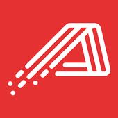 Allympia icon