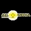 AllYouMedia icon