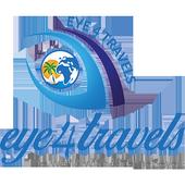 Eye4travels icon