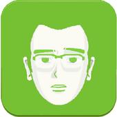 المتقدم | Almotakadim icon