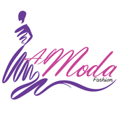 Almoudaa icon