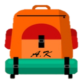 אריזה קלה icon