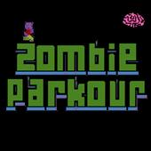 Zombie Parkour icon