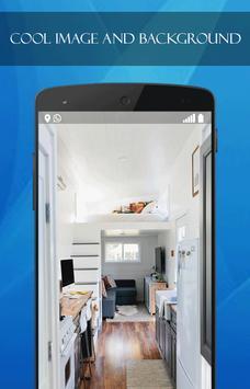 1000+ 3D Home Layout Design screenshot 1