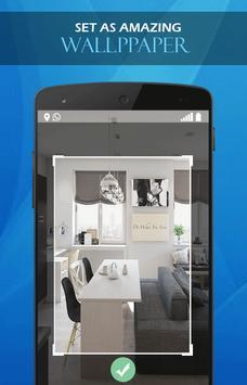 1000+ 3D Home Layout Design screenshot 2