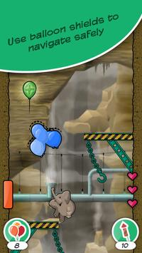Balloon Guru apk screenshot