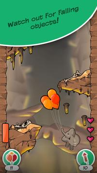 Balloon Guru screenshot 4
