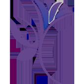 ISRAESTHETIC - Клиника пластической хирургии icon