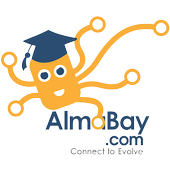 AlmaBay icon