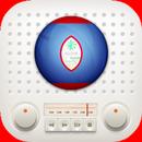 Radios Gambia AM FM Free APK