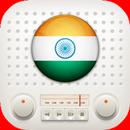 Radios India AM FM Free APK