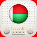 Radios Madagascar AM FM Free APK