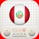 Peru AM FM Radios Free APK