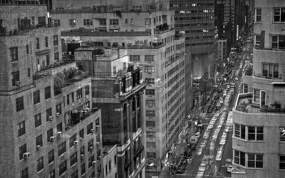 New York Wallpapers Hd For Android Apk Download