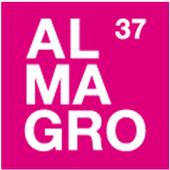 Festival de teatro de Almagro icon