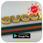 Gucci Wallpapers HD New icon