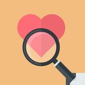 نصائح للنساء المقبلات على زواج icon