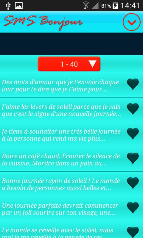 Sms Bonjour For Android Apk Download